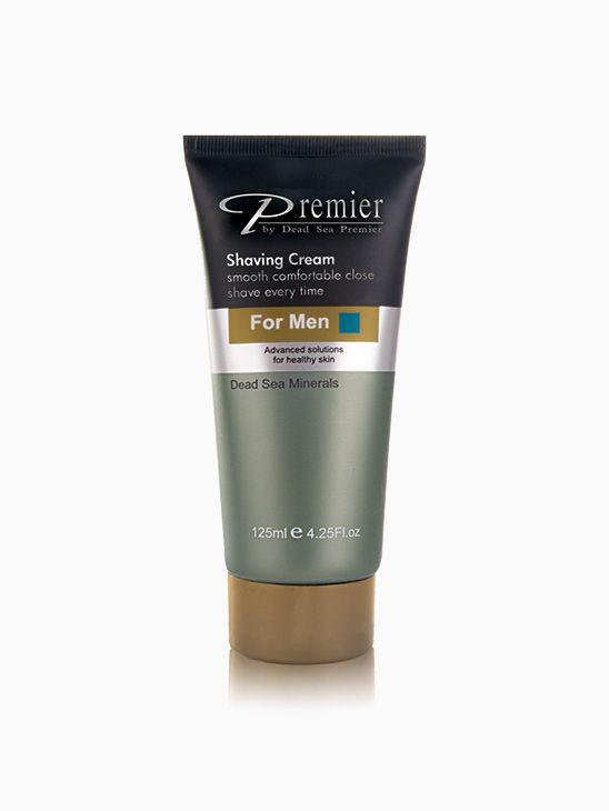 Rasiercreme Für Männer A21e
